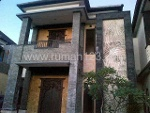 Foto House for sale in Tabanan Badung IDR 1250000---
