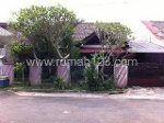 Foto House for sale in Pamulang Tangerang IDR 550000-