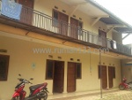 Foto House for sale in Cimahi IDR 3000000-
