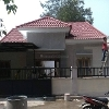 Foto House for sale in Berbah Sleman IDR 650000-. 000