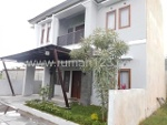 Foto House for sale in Sleman IDR 1300000-