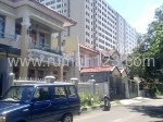 Foto House for sale in Margahayu Bandung IDR 1650000---
