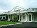 Foto House for sale in Colomadu Solo IDR 14500000---