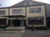 Foto Commercial for sale in Cibiru Bandung IDR...