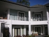 Foto House for sale in Goa Gong Badung IDR 20000000---