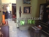Foto House for sale in Sulfat Malang IDR 1250000---