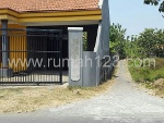 Foto House for sale in Balongbendo Sidoarjo IDR...