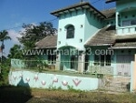 Foto House for sale in Bawen Semarang IDR 950000-