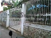 Foto House for sale in Dau Malang IDR 1500000---