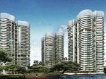 Foto Apartment The Royale Springhill Residences...