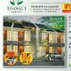 Foto House for sale in Karawaci Tangerang IDR 700000---