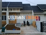 Foto Rumah jual The Green Hill promo disc up to 103...