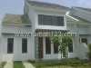 Foto House for sale in Kota Kudus IDR 199000---