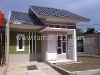 Foto House for sale in Setra Duta Bandung IDR 460000---