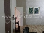 Foto House for sale in Batealit Jepara IDR 1100000-