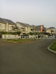 Foto House for sale in Taman Royal Tangerang IDR...
