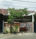 Foto House for sale in Poris Paradise Tangerang IDR...