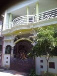 Foto House for sale in Manyar Gresik IDR 800000-