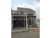 Foto House for sale in Cibitung Bekasi IDR 300000-