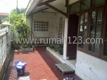 Foto House for sale in Regol Bandung IDR 1850000-