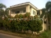 Foto House for sale in Serpong Tangerang IDR 8500000---