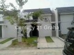 Foto Rumah Full Furnish di Citra Grand City