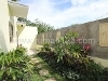 Foto House for sale in Wonosari Gunung Kidul IDR...