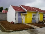 Foto House for sale in Cileungsi Bo
