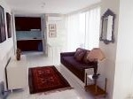 Foto Menteng Square Apartment, Best view BU!