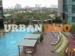 Foto Residence 8 1BR Luas 76 Full Furnish Harga...