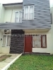 Foto House for sale in Cimone Tangerang IDR 1100000-