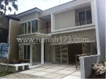 Foto House for sale in Malang Kota Malang IDR 2800000-