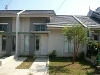 Foto House for sale in Serpong Tangerang IDR 470000-