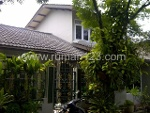 Foto House for sale in Margahayu Bandung IDR 900000---