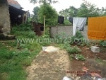 Foto House for sale in Cikutra Bandung IDR 1250000---