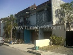 Foto House for sale in Colomadu Solo IDR 1700000---