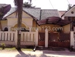 Foto House for sale in Cinere Depok IDR 1700000-