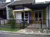 Foto House for sale in Serpong Tangerang IDR 775000-
