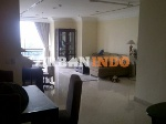 Foto For Sale For Rent Simpruk Teras Apartment