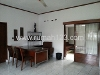 Foto House for sale in Ciumbuleuit Bandung IDR 7650000-