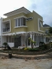 Foto House for sale in Pakis Malang IDR 839300---
