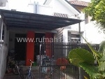 Foto House for sale in Sariwangi Bandung IDR 600000-