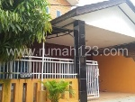 Foto House for sale in Samarinda Kota Samarinda IDR...