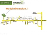 Foto House for sale in Betung Banyuasin IDR 249000-....
