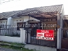 Foto House for sale in Kopo Bandung IDR 1200000---