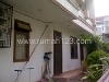 Foto House for sale in Tanah Abang Jakarta Pusat IDR...