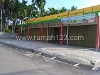Foto Commercial for sale in Jambi Selatan Jambi IDR...