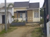 Foto House for sale in Buring Malang IDR 135000---