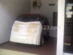 Foto House for sale in Tallo Makassar IDR 1200000---