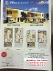 Foto House for sale in Sadang Purwakarta IDR...